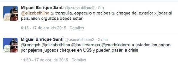 comentario_twitter_santillana