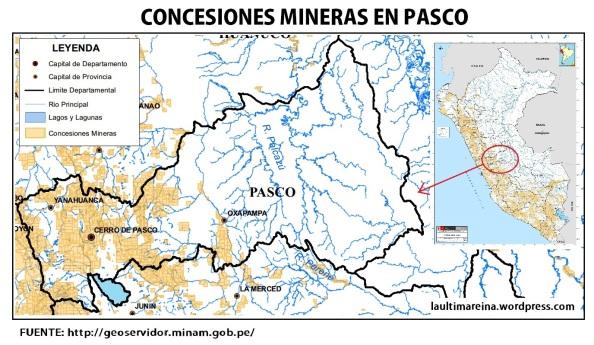 CONCESIONES_MINERAS_EN_PASCO